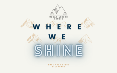 Where We Shine